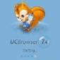 Descargar UC Browser 7.4 para celulares