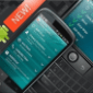 Descargar Kaspersky Mobile v9.4.55 para celulares