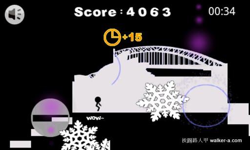 snap20110202_102616.jpg
