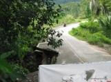 Broken Road-3.JPG