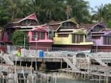 Koh Phangan Boat Styled Houses.JPG