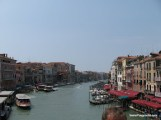 Venice-50.JPG