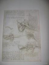 Leonardo Da Vinci Museum.JPG