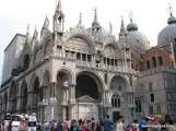Basilica San Marco.JPG
