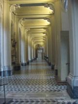Basilica of St John Lateran-19.JPG