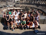 Colosseum Group Photo.JPG