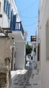 Tiny Streets - Mykonos-2.JPG