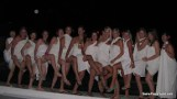 Toga Party - Mykonos-5.JPG