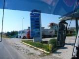 Numerous Albanian Petrol Stations-6.JPG