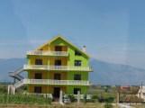 Albanian Houses-13.JPG