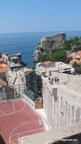 Old Town Walls - Dubrovnik-7.JPG
