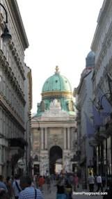 Vienna-20.JPG
