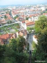 Ljubljana Castle-12.JPG
