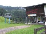 Adventure to Top - Hopfgarten-54.JPG