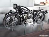 BMW Museum Vehicles - Munich-6.JPG