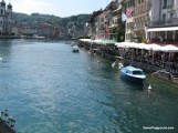 Lucerne - Switzerland-3.JPG