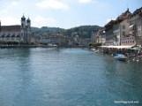 Lucerne - Switzerland-4.JPG