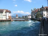 Lucerne - Switzerland-10.JPG