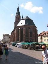Heidelberg Stop.JPG