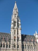 Brussels-20.JPG