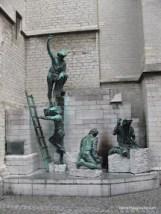 Antwerp-5.JPG