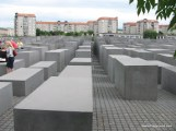 Holocaust Memorial - Berlin.JPG