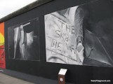 East Side Gallery - Berlin-21.JPG