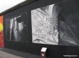 East Side Gallery - Berlin-21.JPG