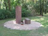 Memorials - Sachsenhausen Concentration Camp-5.JPG