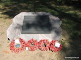 Memorials - Sachsenhausen Concentration Camp-2.JPG