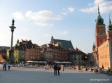 Warsaw Old Town-3.JPG