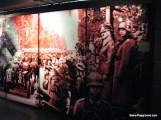 Warsaw Uprising Museum-17.JPG