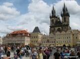 Central Prague-1.JPG