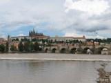 Central Prague-7.JPG