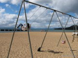 Swinging - Lake Tahoe-9.JPG