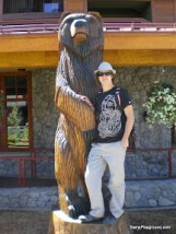 Bear Hunting - Lake Tahoe-1.JPG