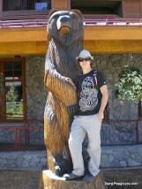 Bear Hunting - Lake Tahoe-1.JPG