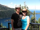 Views over Lake Tahoe-6.JPG
