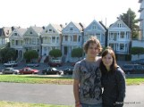 Painted Ladies - San Francisco.JPG