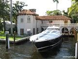Big Boats & Big Houses - Fort Lauderdale-1.JPG