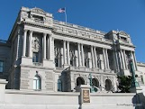 Library of Congress - Washington DC.JPG