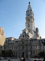 Philadelphia-4.JPG