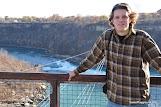 The Whirlpool (Niagara Falls)-3.JPG