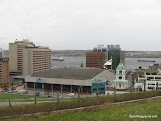 Halifax - Nova Scotia, Canada-3.JPG