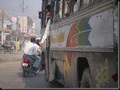 India 036