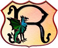 Drago R