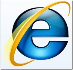 Internet Explorer out of band patch released, update now