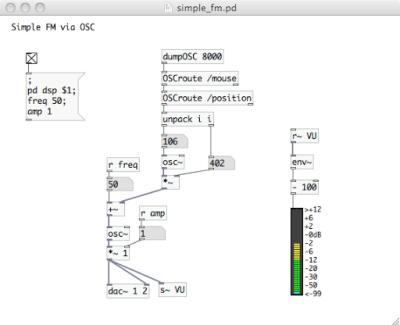 screen(2010-12-12 16.37.45).png