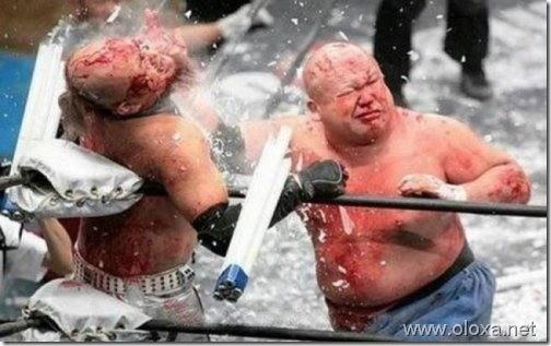 japanese-neon-light-fight-1