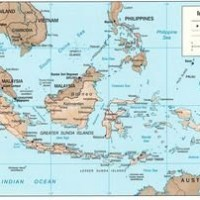 Wilayah Indonesia Diklaim Warga Timor Leste
